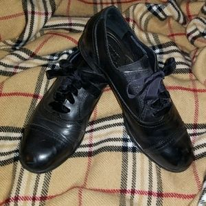 Shoes by Born